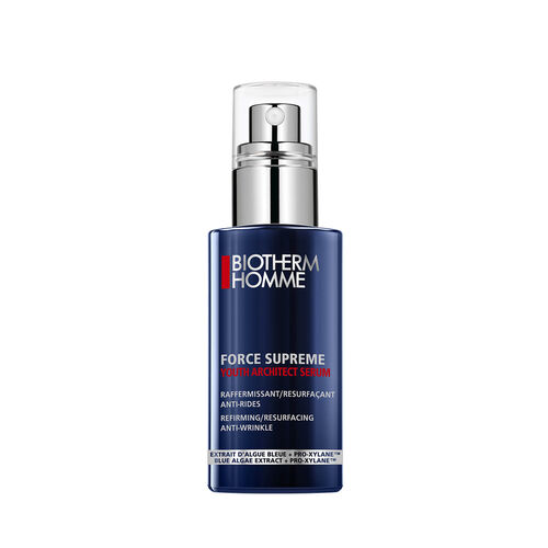 Biotherm Force Suprême Youth Architect 50ml
