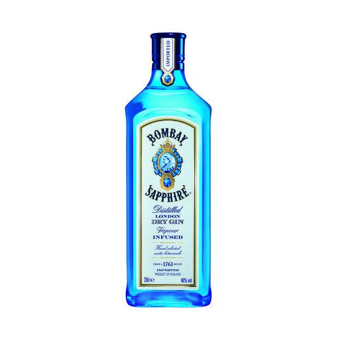 Bombay Sapphire Bombay Sapphire 20cl