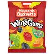 Maynards Wine Gums Bag  215g