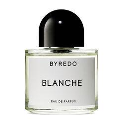 Byredo Blanche Eau de Parfum 50ml