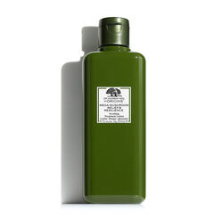 Origins Dr. Andrew Weil for Origins Mega Mushroom Relief & Resilience Soothing Treatment Lotion 200ml