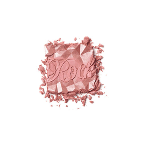 Benefit Rockateur  Cheek Powder