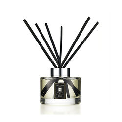 Jo Malone London Pomegranate Noir Scent  Surround Diffuser 165ml