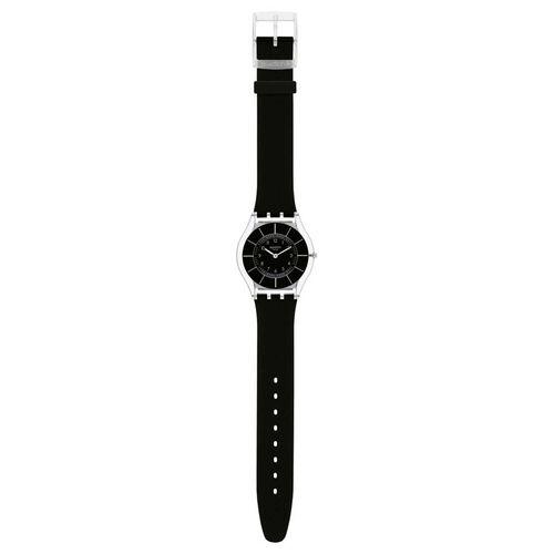 Swatch Black Classiness