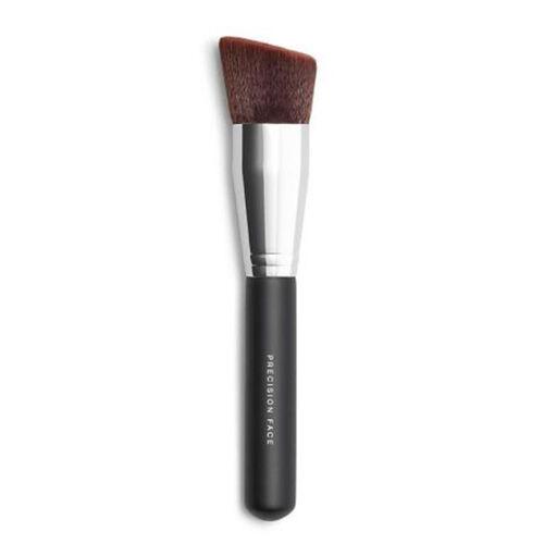 Bare Minerals Precision Angled Makeup Brush