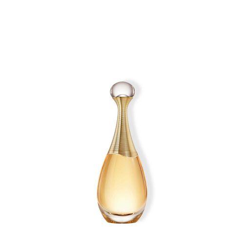 Dior J'adore Eau de Parfum 75ml