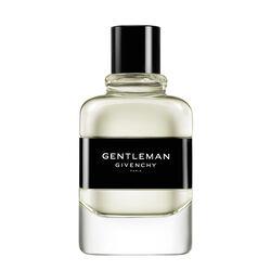 Givenchy Gentlemen Only New Eau de Toilette 50ml