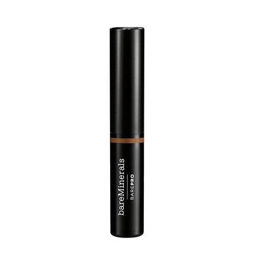 Bare Minerals Barepro 16hr Full Coverage Concealer
