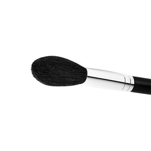 MAC 150S Large Powder Brush