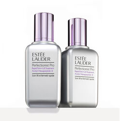 Estee Lauder Perfectionist Pro Rapid Firm + Lift Treatment x Youth Precious Collection  100 ml Duo