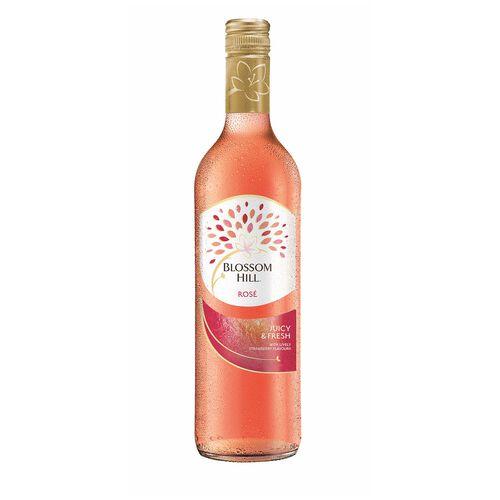 Blossom Hill Crisp & Fruity  Rosé Wine 75cl
