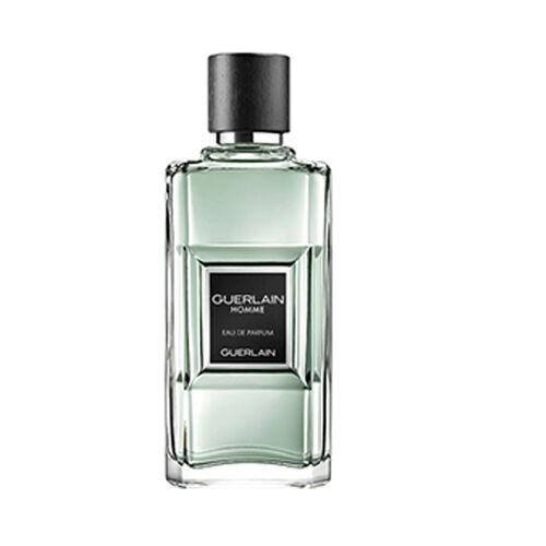 Guerlain Guerlain Homme  Eau De Parfum 100ml