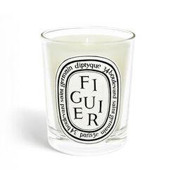 Diptyque Fig Tree  Candle 190g