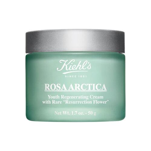 Kiehls Rosa Arctica 50ml