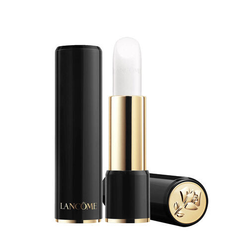 Lancome L'Absolu Rouge Lipstick 3.4g