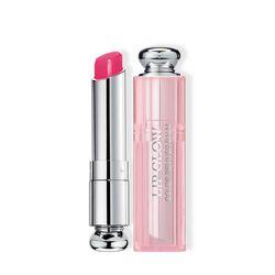 Dior Dior Addict Hydrating Lip Balm 3.5g