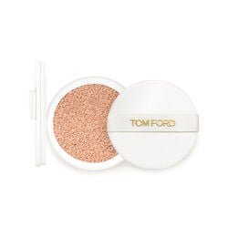 Tom Ford Glow Tone Up Foundation Spf 40  Hydrating Cushion Compact Refill