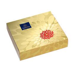 Leonidas Red Chinese New Year Gift Box 19pc