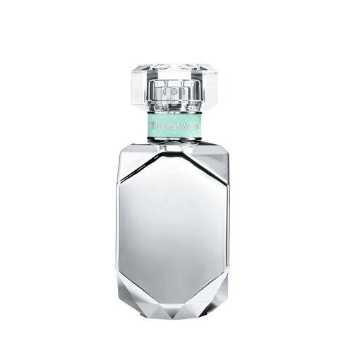 Tiffany Tiffany Holiday Mirror Edition Eau de Parfum 50ml