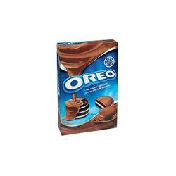 Oreo Chocolate Gift Box  328g