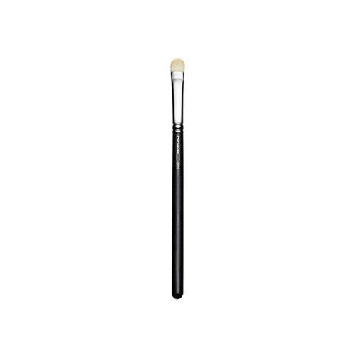 MAC 239S Eye Shader Brush