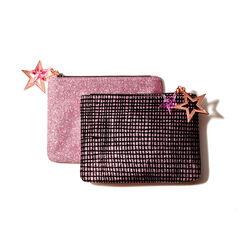 MAC Lucky Stars Lipstick Kit Vibrant