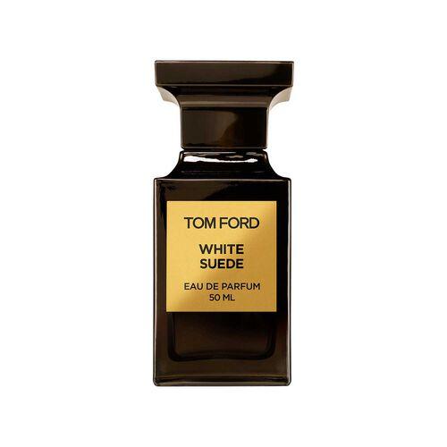 Tom Ford White Suede  Eau de Parfum 50ml