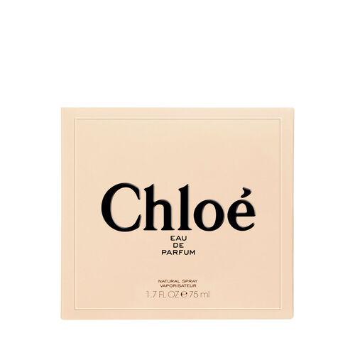 Chloe Signature Eau de Parfum 75ml