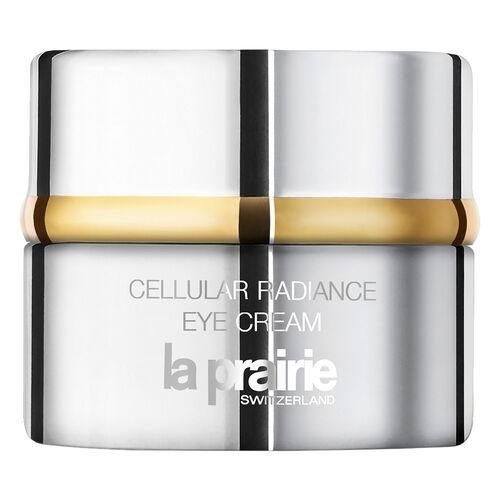 La Prairie Cellular Radiance  Eye Cream 15ml