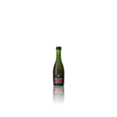 Remy Martin Remy Martin VSOP Cognac 5cl