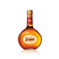 Nikka Super Nikka 43%, 70cl - Japanese Blended Whisky