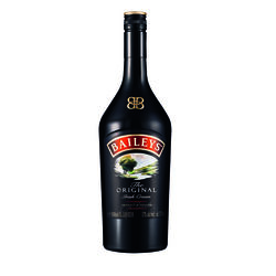 Baileys Original Irish Cream 1L