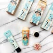 Benefit The POREfessional  Agent Zero Shine