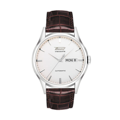 Tissot T0194301603101 Heritage Visodate Automatic 40mm