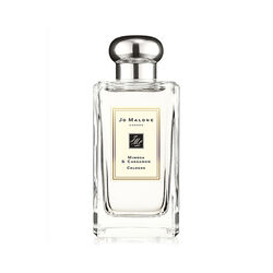 Jo Malone London Mimosa & Cardamom  Cologne 100ml