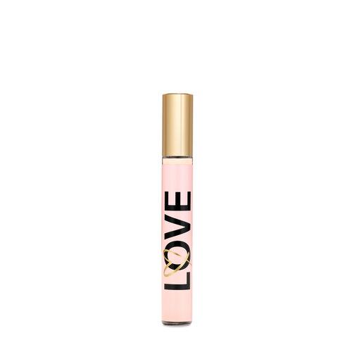 Victoria's Secret Love Rollerball Vial 6.8ml