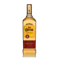 Jose Cuervo Reposado Tequila 1L