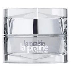 La Prairie Cellular Platinum Rare Eye Cream 20ml