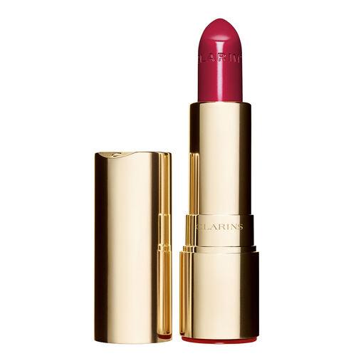 Clarins Joli Rouge  762 Pop Pink 3.5g