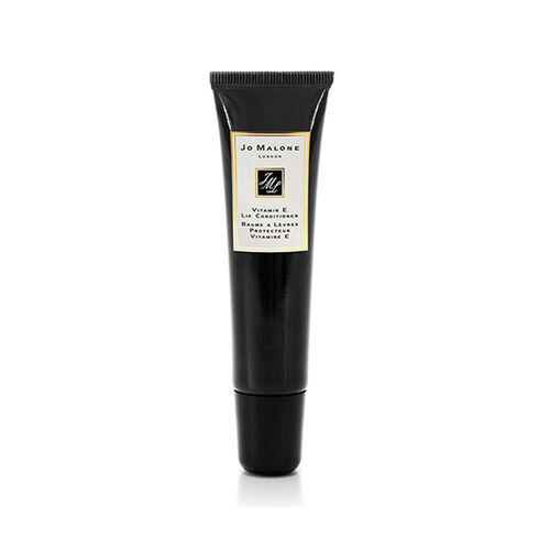 Jo Malone London Vitamin E  Lip Conditioner 15ml
