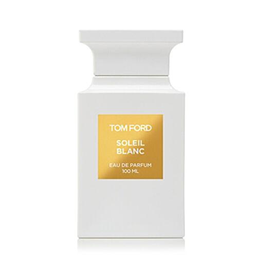 Tom Ford Soleil Blanc  Eau de Parfum 100ml