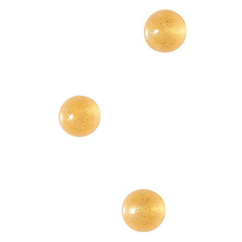 La Prairie Skin Caviar 50ml