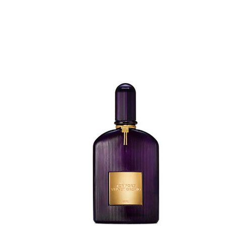 Tom Ford Velvet Orchid Eau de Parfum 50ml