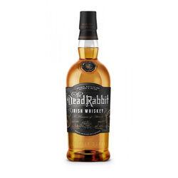 Dead Rabbit Whiskey Dead Rabbit Blended Irish Whiskey 70Cl