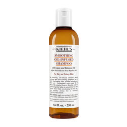 Kiehls Smoothing-Oil Infused 250ml