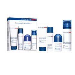 Clarins New Men All In One Set