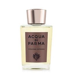 Acqua Di Parma Colonia Intensa Eau de Cologne 180ml