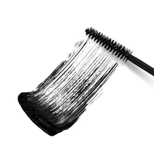 Lancome Définicils Mascara 6.5ml