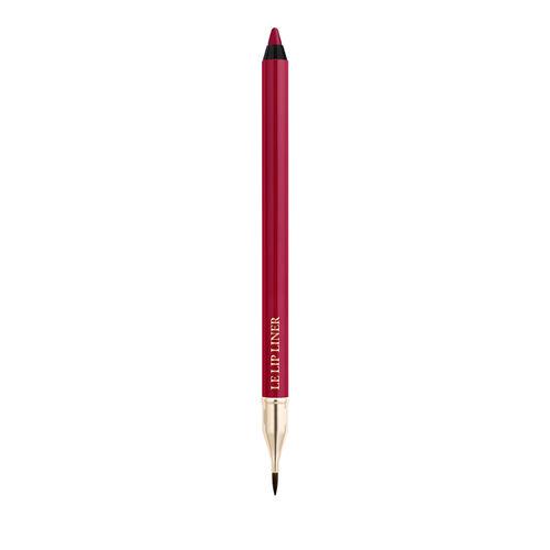 Lancome Le Lip Liner 1.2g