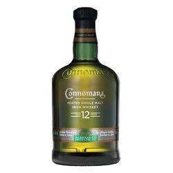 Connemara Connemara 12YO Irish Whiskey  70cl